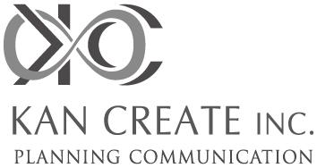 my logo